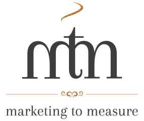 marketing to measure