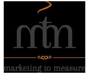 marketing to measure